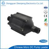 12V/24V Mini DC Solar Water Heater Booster Pump