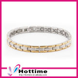 Free Sample Stainless Steel Magnetic Bracelet