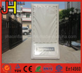 Advertising Inflatable Billboard for Promotion Use