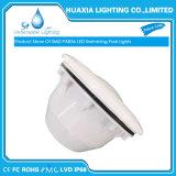 Factory Price LED Swimming Pool Underwater Light 18W 24VDC
