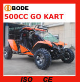 Adult 2 Seater Dune Buggy 500cc Go Kart Buggy Mc-442
