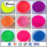 Color Pigments for Tinting & Coloring Resins