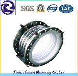 High Quality Expansion Joint with SGS Certificate