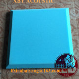 Absorption Acoustic Foam Pyramid Foam Hot Sales in China Acoustic Panel Wall Panel Ceiling Panel Detective Panel