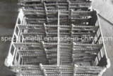 Heat Resistant Basket for Heat Treatment Furnace