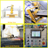 Automatic Stone/Granite/Machine Tile Cutting Machine