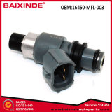 16450-MFL-003 16450MFL003 Fuel Injector Noozle for Honda