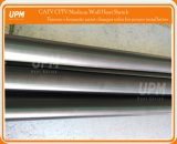 Halogen Free Heat Shrink Tube for CATV Industry with Thermo-Chromatic Paint