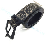 Sedex Approved Men Leather Belt Fashion Waist Belt
