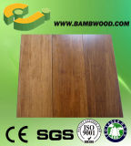 Modern Style Bamboo Flooring for Hot Sale