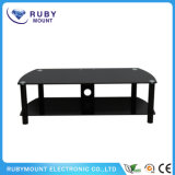 High Quality Modern Design Hot Selling Glass TV Stand