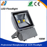 High Cost-Effective Good Quality IP65 Waterproof 100W LED Flood Light