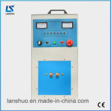 Mini Induction Melting Furnace with Low Price