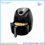 Deep Fryer Without Oil/Air Fryer