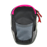 Factory Supply Nylon Mobile Phone Pouch Bags for Sports