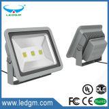 Outdoor 150W LED Floodlight Tunnel Light Projecteur 150W Illumination