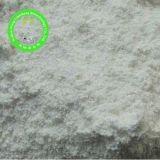 99% Nutrition Enhancer Trizinc Dicitrate CAS: 546-46-3