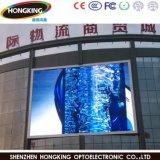 Full Color P10 Outdoor LED Display LED Billboard