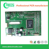 PCB Assembly Supplier in Shenzhen Protype PCBA