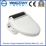 Electric Intelligent Automatic Intelligent Toilet Cover