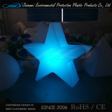 Color Changing Household LED Decorative Night Light