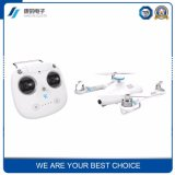 Factory Direct Sales RC Toy Unmanned Aerial Vehicle RC Model RC Drone Uav Drone RC Helicopter