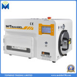 2017 New LCD Repair Machine M-Triangel Mt102 5 in 1 Automatic LCD Vacuum Lamination Machine with Debubbler