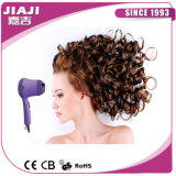 230V Mini Hair Dryer with Concentrator