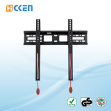 32-55 Inch Fixed Electric TV Wall Mount