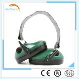 Safety Electronic Shooting Ear Muffs ANSI