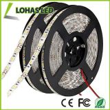 Flexible LED Strip Light SMD 5050 2835 DIY Christmas Holiday Indoor Party Home Kitchen Car Bar Decoration