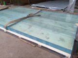 Custom Cast Acrylic Panels for Acrylic Swimming Pool