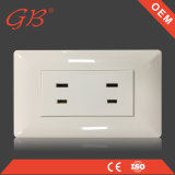 Electrical Wall Socket Wall Switches South American