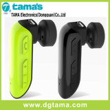 Light Weight Stereo Bluetooth Headset Ab1513 with Taking Picture Function