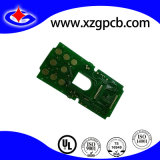 Customized PCB Board for Handheld Game Player