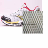 3D Air Spacer Mesh Polyester Fabric for Shoes