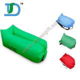 Outdoor Indoor Inflatable Lazybag Air Bag