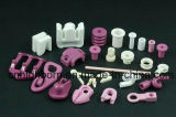 High Density Customized Textile Ceramic Accessories