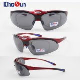 Sports Glasses Kp1013