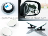 OEM Custom Car Blind Spot Mirror for Promotion