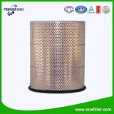 for Volvo Engine Best Selling Air Filter 8149961