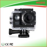 New Design Mini Waterproof Go 1080P PRO Style Sport Camera