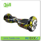 New Inmotion Two Wheel Phunkee Duck for Sale