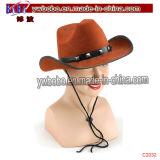 Carnival Hats Headwear for Holiday Gift Christmas Gift (C2032)