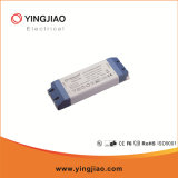 60W 4A LED Driver with Ce UL FCC