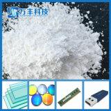 Low Price Rare Earth Yb2o3 99.99% Ytterbium Oxide
