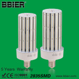 E40e27 LED Corn Light 20W to 150W ETL Listed Application for Office Gym Workshop