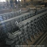 International Standard of Steel Expansion Joint for Bridge