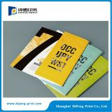 Printing Catalogue with Low Price