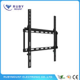 Customized Steel Metal LCD Mount Hardware Kit TV Parts